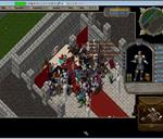 Pic of the day for Saturday, January 18, 2014: Richard Garriott ?@RichardGarriott 