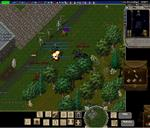 Lars_2-28_23.33.jpg Thumbnail