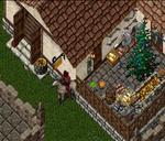 forge2.jpg Thumbnail