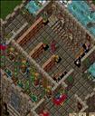 floor2.jpg Thumbnail
