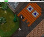 Flea_3-18_03.25.jpg Thumbnail