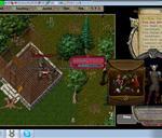 Jack Sparrow.jpg Thumbnail