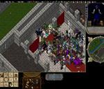 Sandro_3-27_21.38.jpg Thumbnail