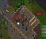 Edgewalker_12-20_2117.jpg Thumbnail