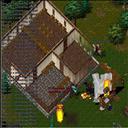 Hurricane_Wyrm_Bomb.jpg Thumbnail